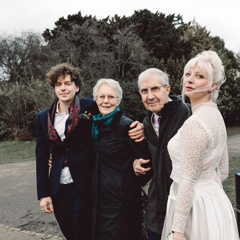 The Maverick Asylum Wedding (580).jpg