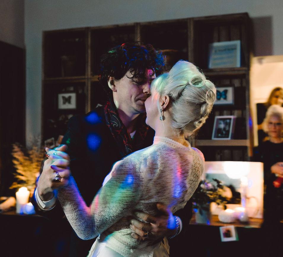 The Maverick Asylum Wedding (663).jpg