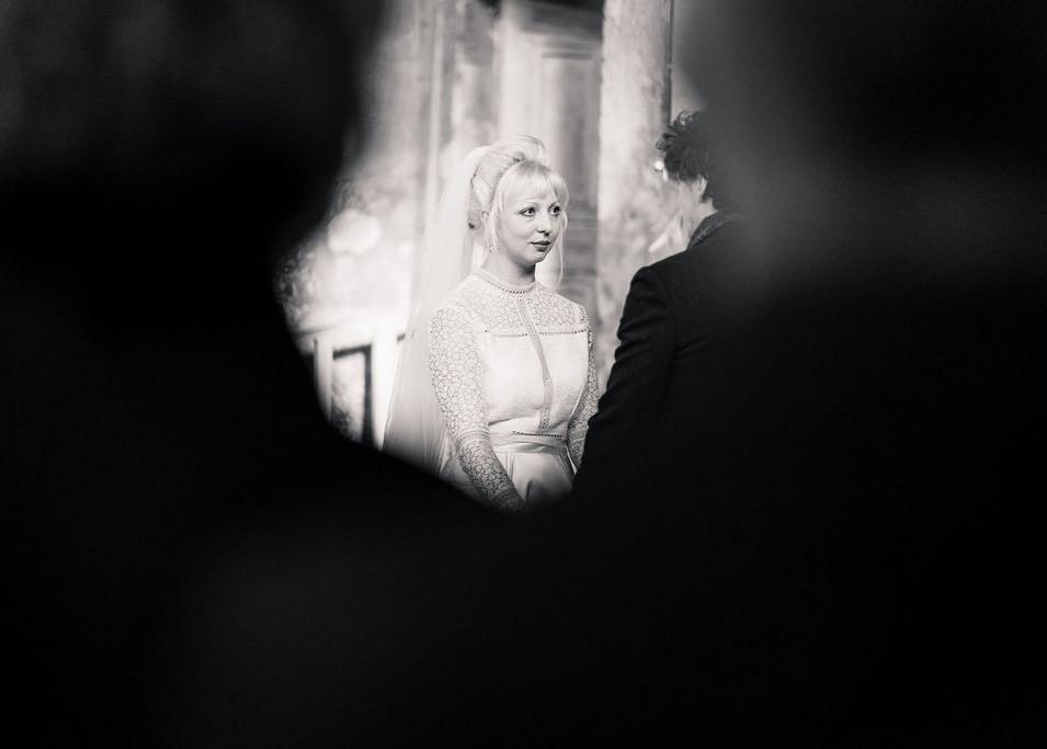 The Maverick Asylum Wedding (92).jpg