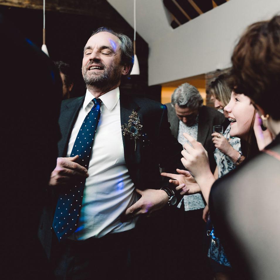 The Maverick Asylum Wedding (705).jpg