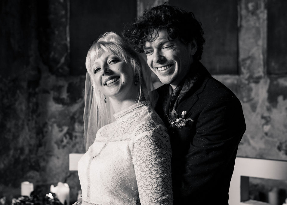 The Maverick Asylum Wedding (525).jpg