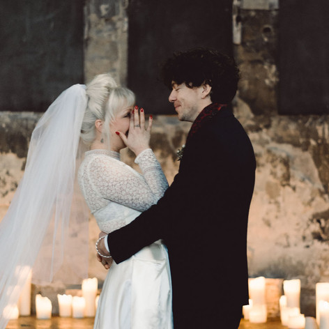 The Maverick Asylum Wedding (107).jpg