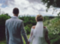 Wales Wedding Photographer - Treadam Barn