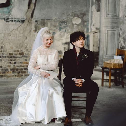 The Maverick Asylum Wedding (71).jpg
