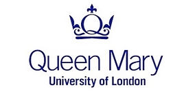 Queen-Mary-Uni-of-London.jpg