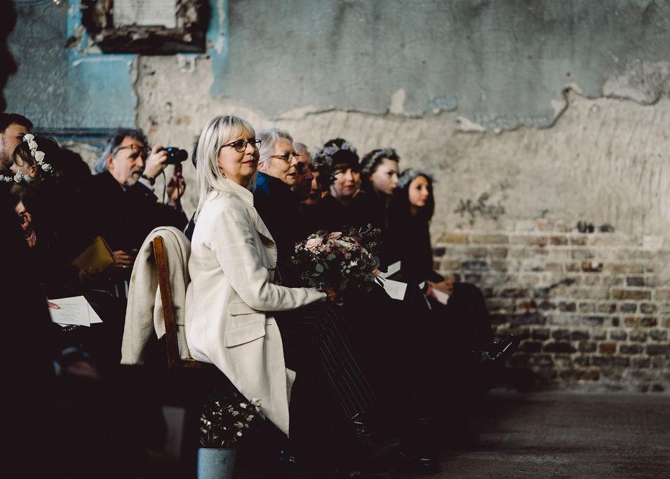 The Maverick Asylum Wedding (85).jpg