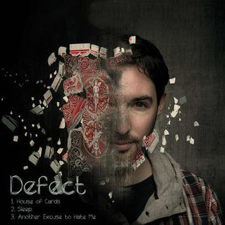 Defect Album Launch