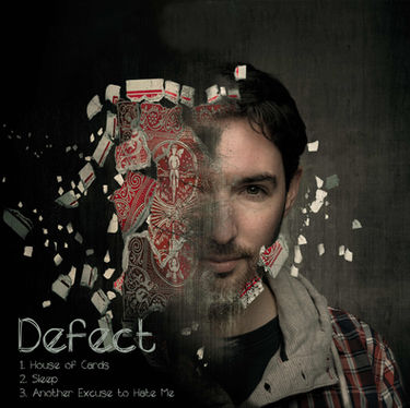 Defect Album Launch