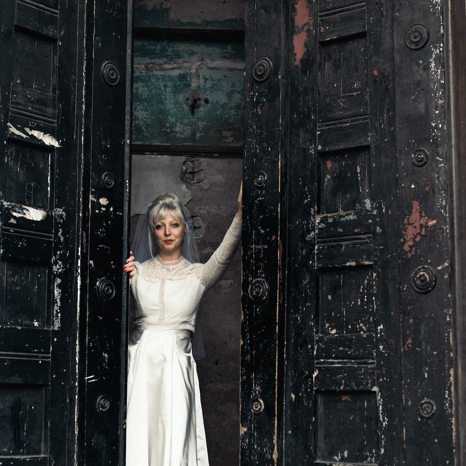 The Maverick Asylum Wedding (559).jpg