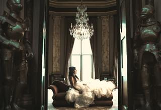 The Loan Bride