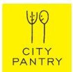 City Pantry.JPG