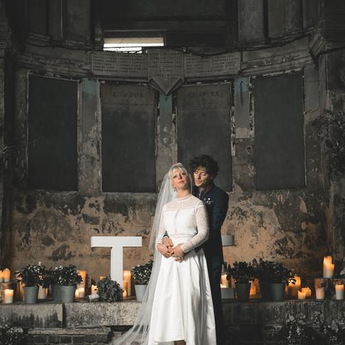 The Maverick Asylum Wedding (527).jpg