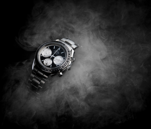 Omega Speedmaster Smoke -  Full Res.jpg