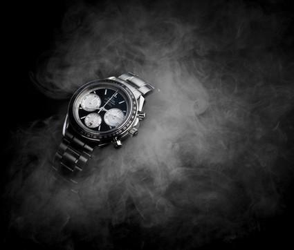 Omega Speedmaster Smoke -  Full Res.jpg