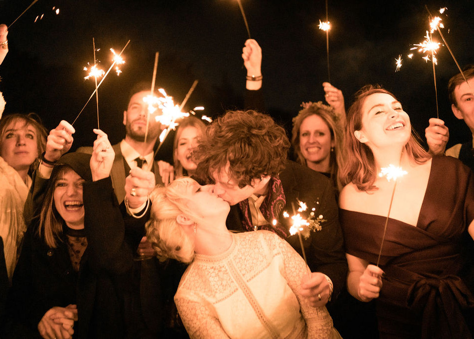 The Maverick Asylum Wedding (722).jpg