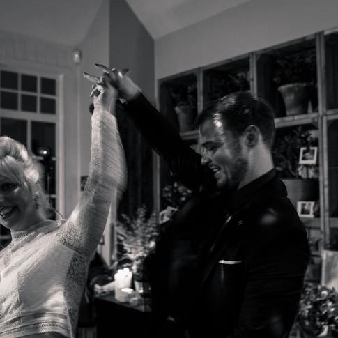 The Maverick Asylum Wedding (668).jpg