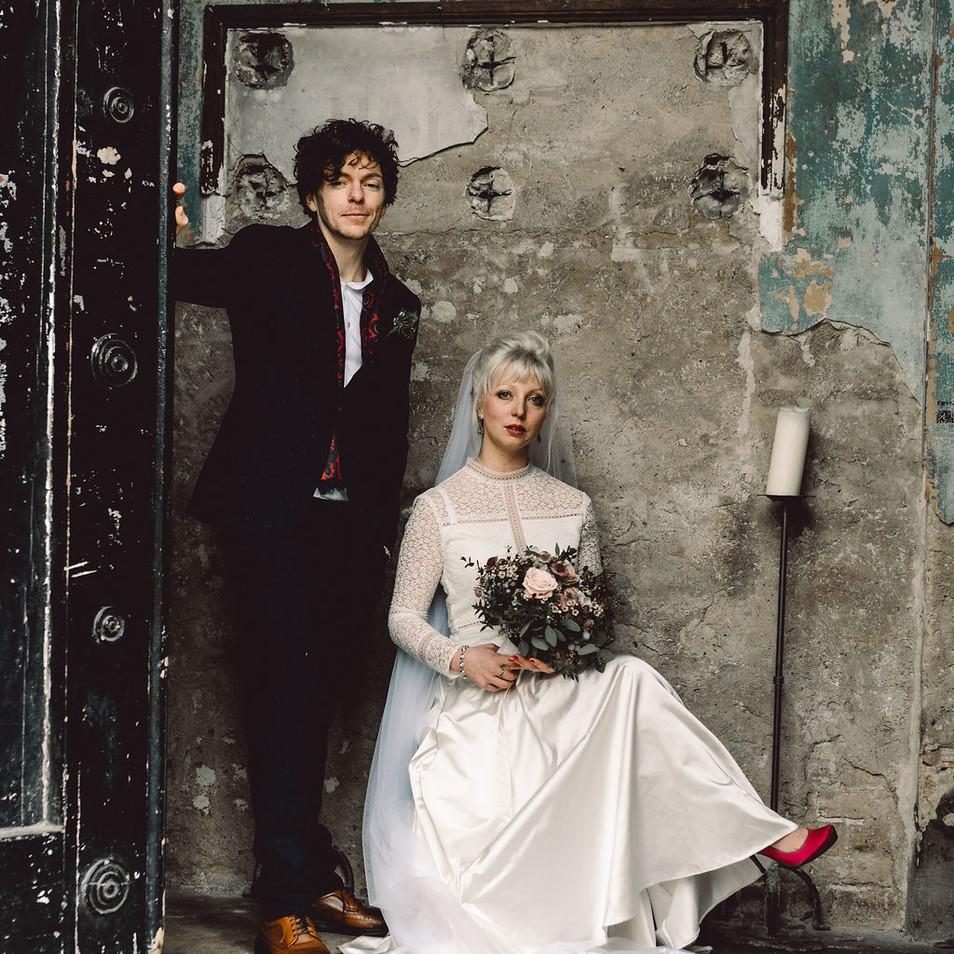 The Maverick Asylum Wedding (550).jpg