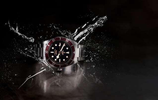 Tudor Black Bay Splash Full Res 2.jpg