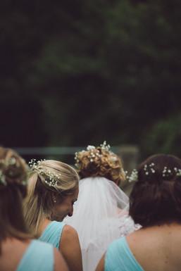 Treadam Barn Wedding Wales.jpg
