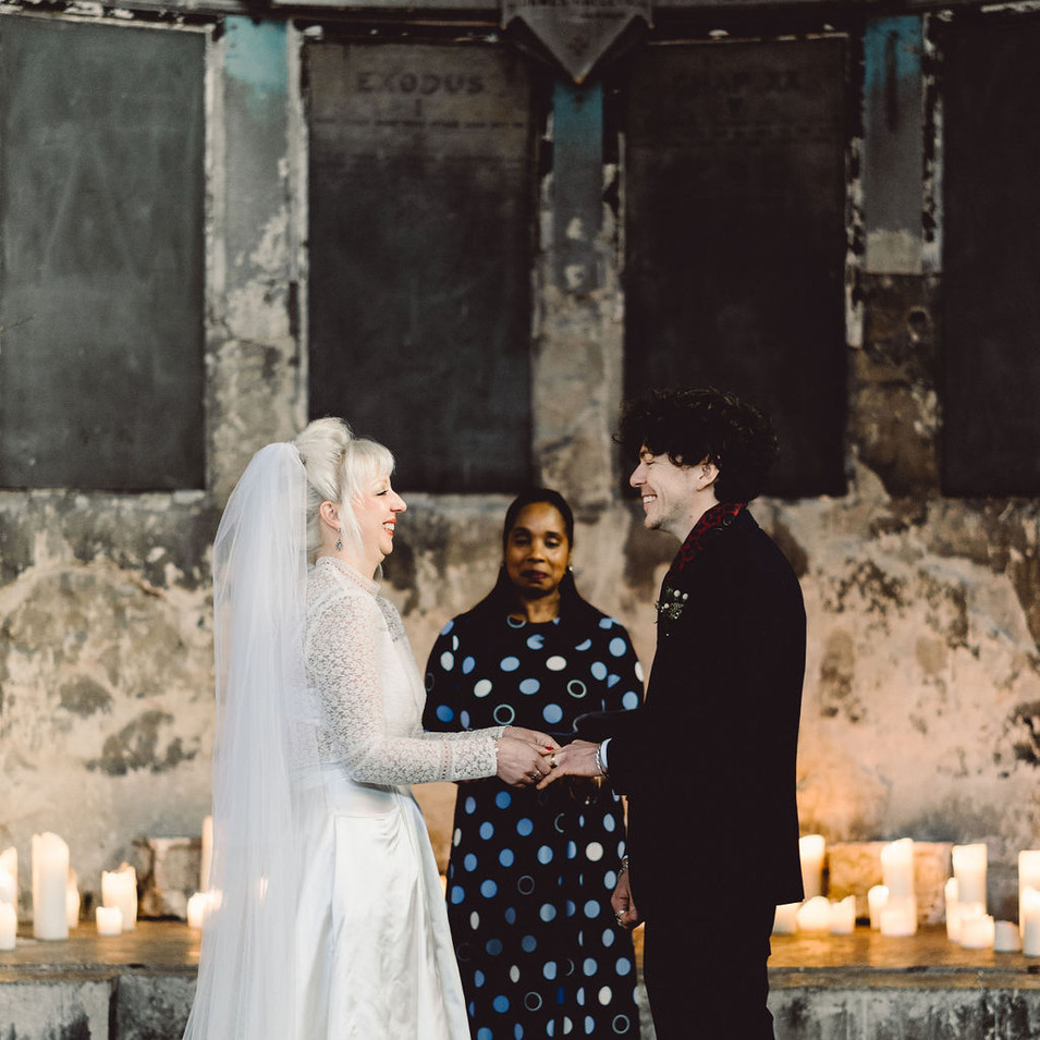 The Maverick Asylum Wedding (100).jpg
