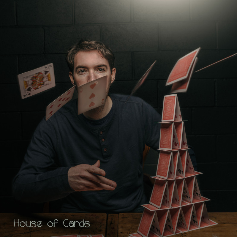 cards with text-1.jpg