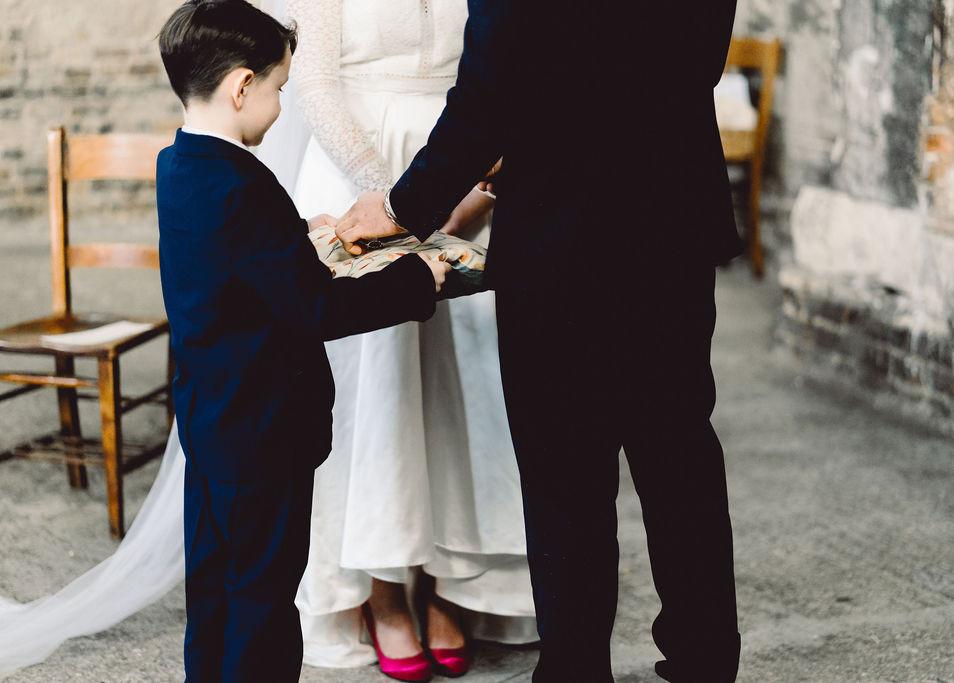 The Maverick Asylum Wedding (94).jpg