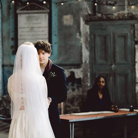 The Maverick Asylum Wedding (97).jpg