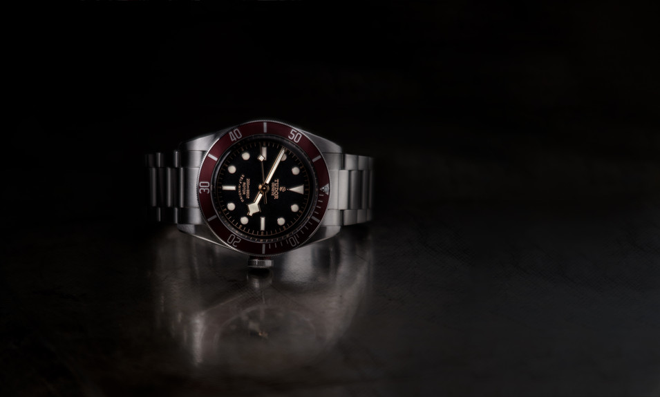 Tudor Black Bay Full Res.jpg