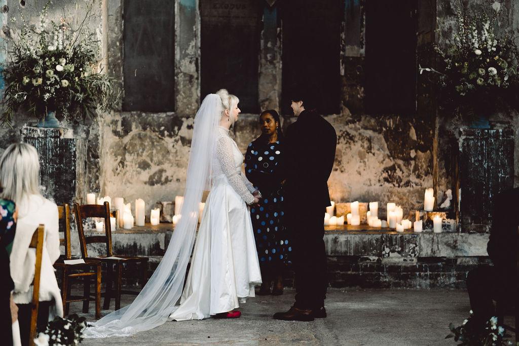 The Maverick Asylum Wedding (79).jpg