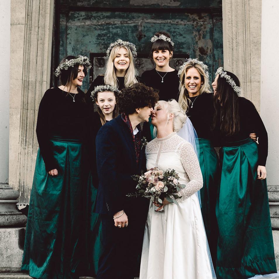 The Maverick Asylum Wedding (457).jpg