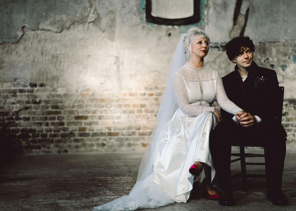The Maverick Asylum Wedding (89).jpg