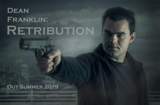 Dean Franklin - Movie Poster
