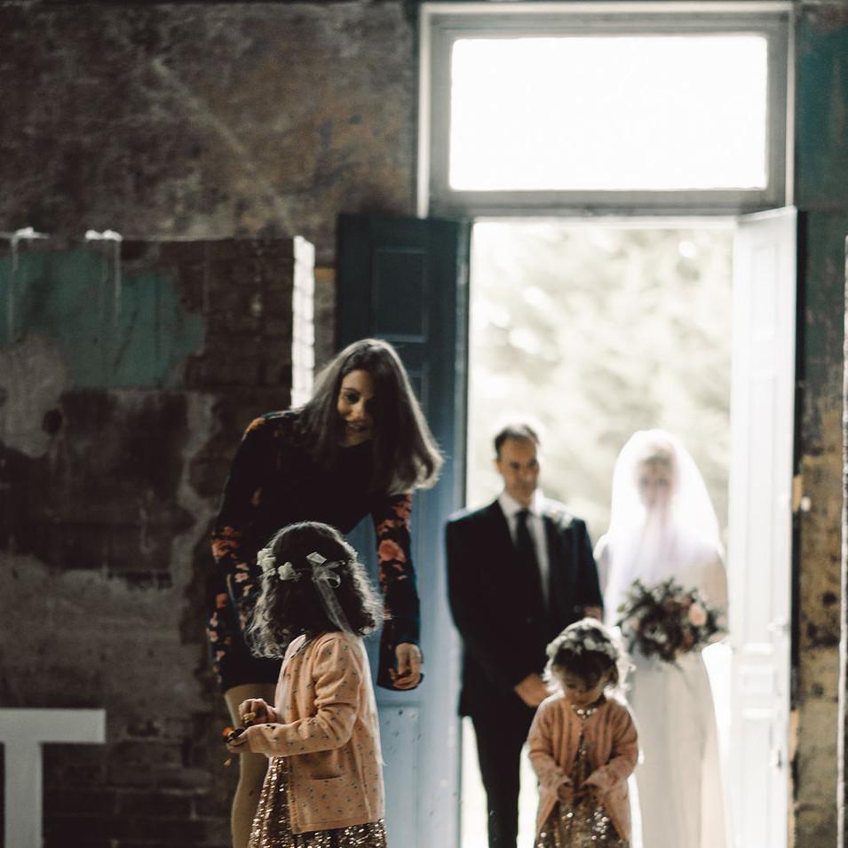 The Maverick Asylum Wedding (60).jpg