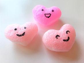 smiling heart_s.jpg