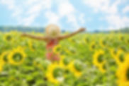 sunflowers-woman.jpg