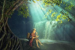 woman-forest.jpg