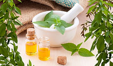 essential-oils&herb.jpg