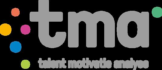 TMA-Talent-motivatie-analyse-1.png