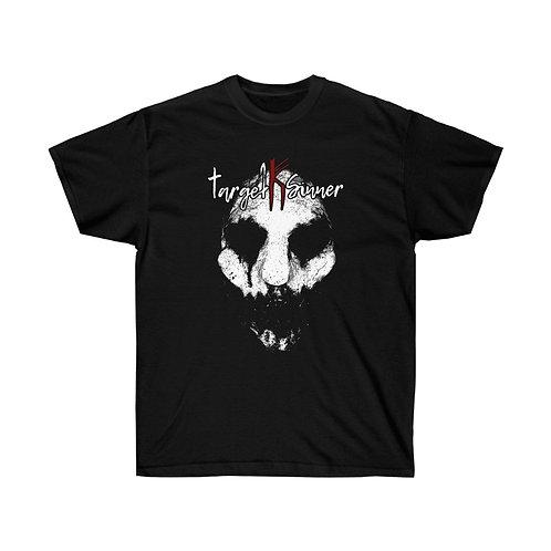 Target K Sinner T Shirt