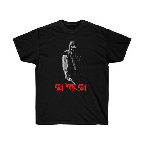 Sinner Stalker T