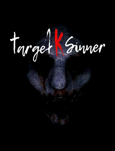 targetprofile666.png