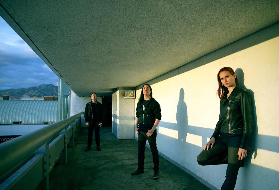 Thou Shall Doubt band.jpg