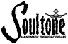 Soultone_cymbals_logo.png