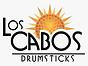 173-1732091_black-text-logo-png-los-cabo