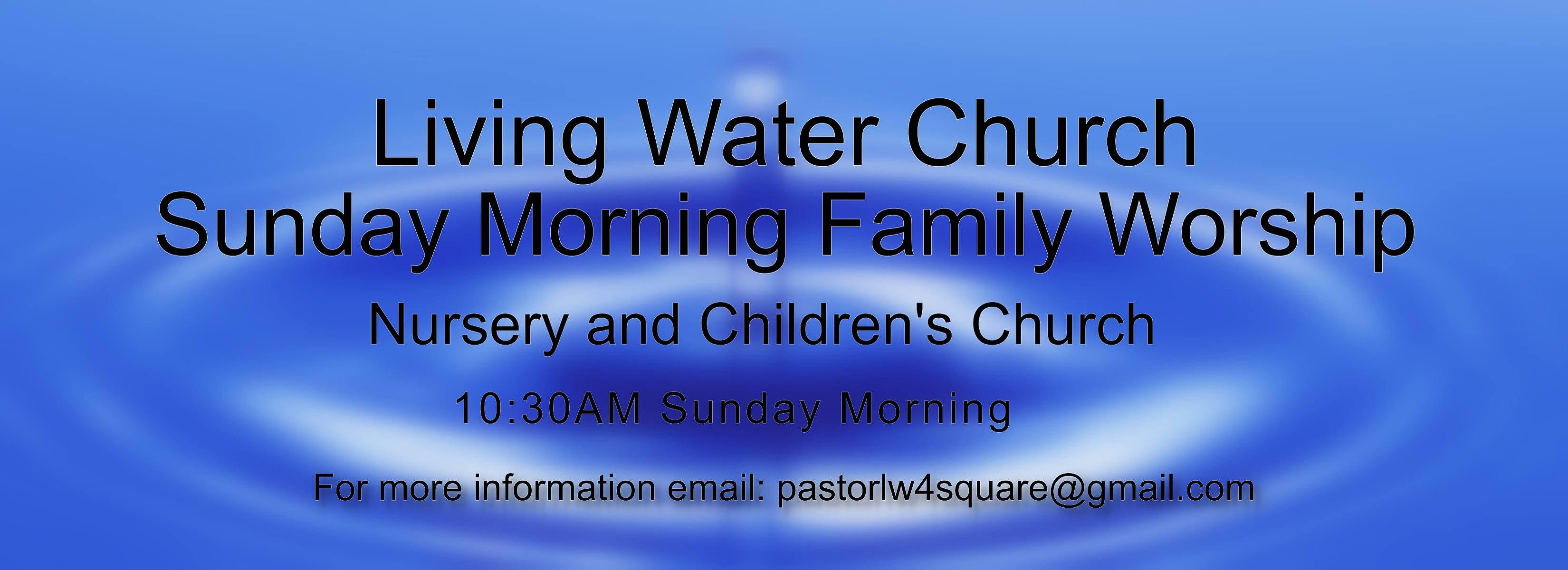Nice Living Water Church #1: 14d77e_034b034d05764a8cba7ca10a70cc64e3.jpg_srz_3300_1200_85_22_0.50_1.20_0.00_jpg_srz