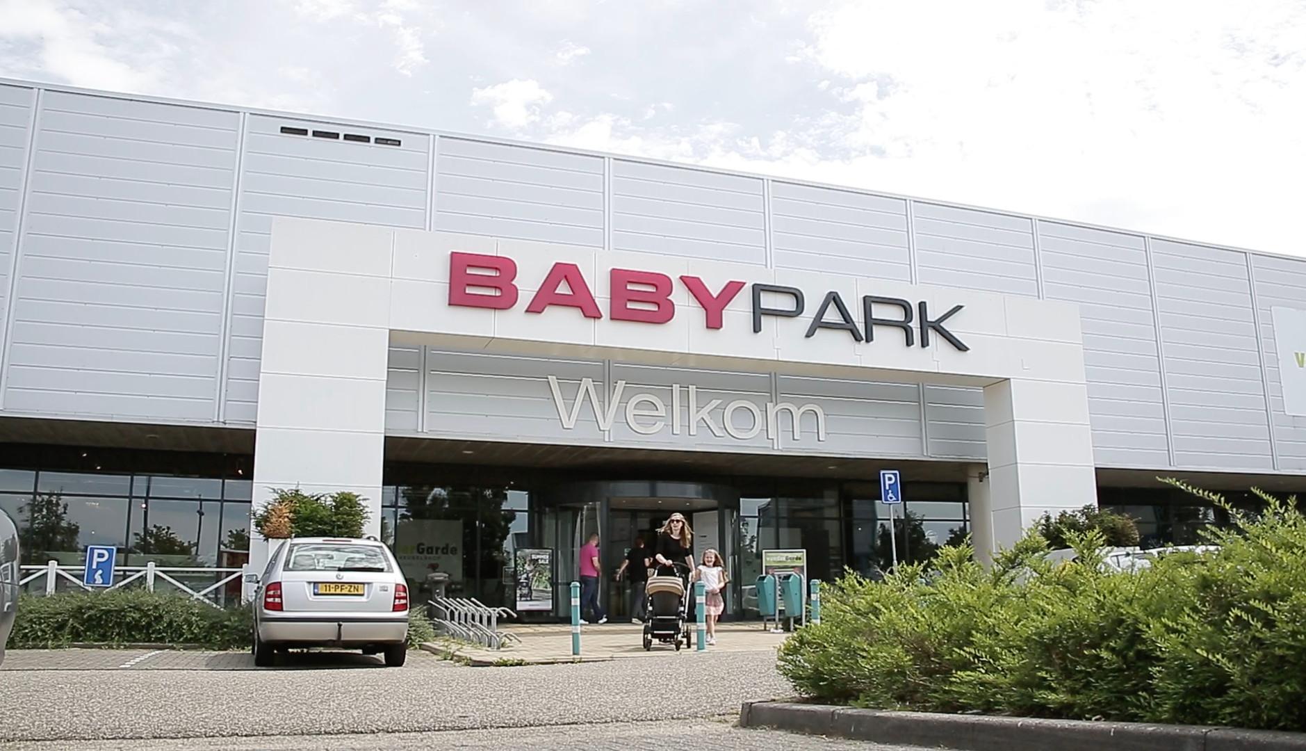 babypark wormerveer.jpg