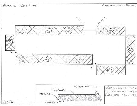 huggate car park copy.jpg