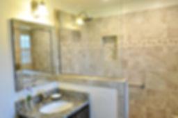 virginia-fred-finished-bathroom.jpg