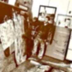ciccozzi pittote grande tela atelier.jpg