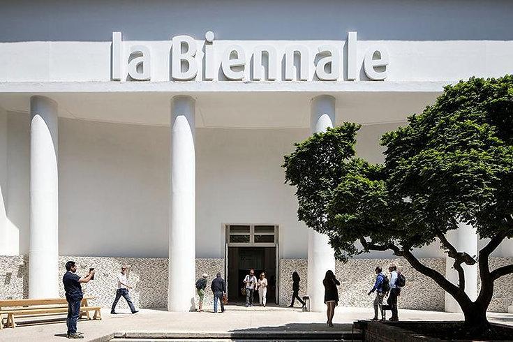 biennale venezia.jpg